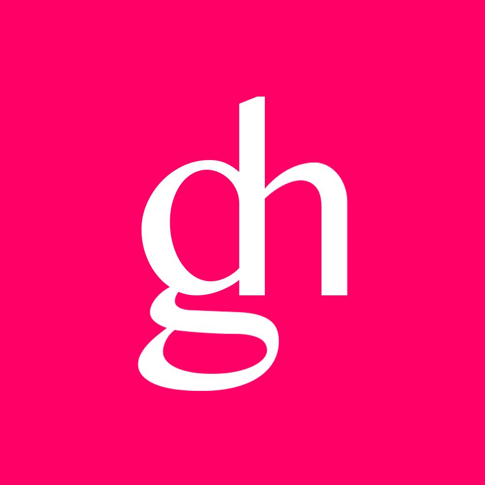 dgh-logo-2017-final